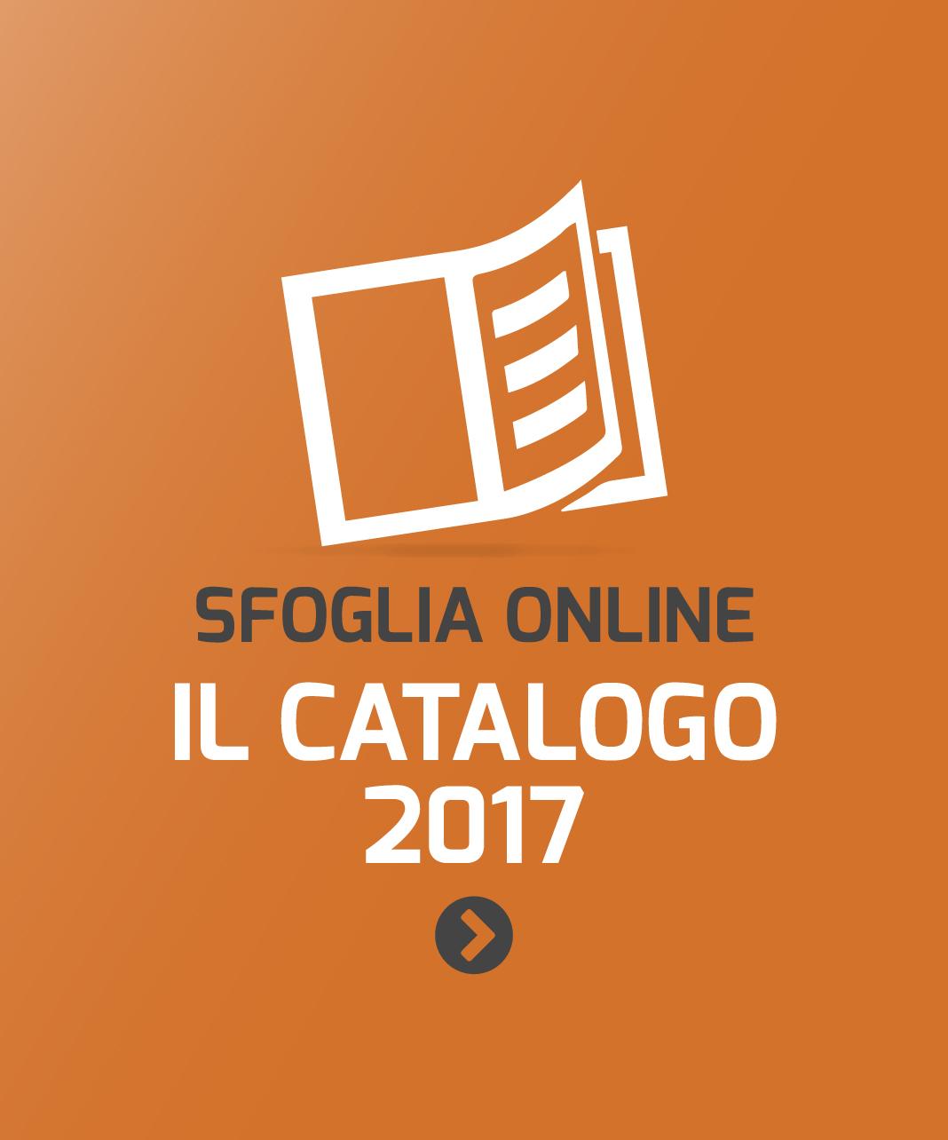 Sfoglia online il catalogo Clacson