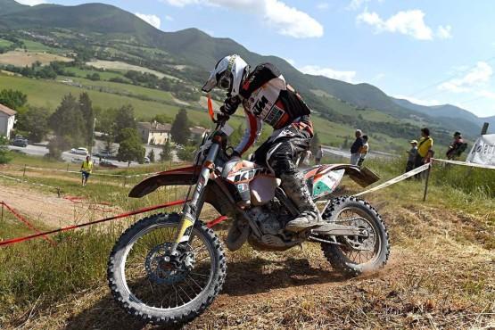 GP Motor Sport